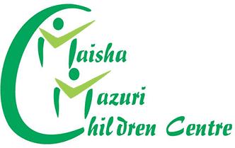 Maisha Mazuri Children's Centre