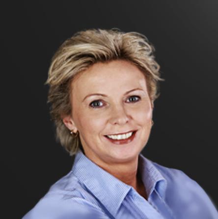 Mary Gatzka-Enck